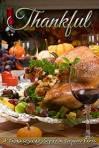 thankful185